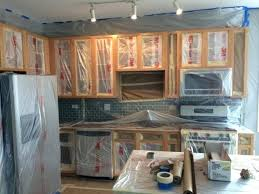 cabinet painters kitchen cabinet painting kitchen cabinet painting las vegas nv