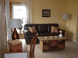 Earth Tone Paint Colors For Living Room Kitchen Interior