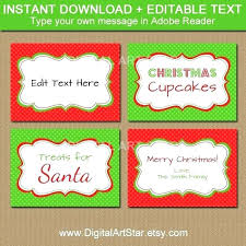 Avery Holiday Label Labels Beautiful Free Label Template Unique Photographs