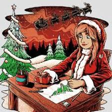 <b>Christmas</b> Cards and Winter Holiday Art and <b>Design</b>