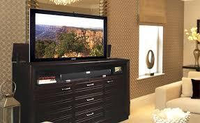 tv hideaway furniture. magento tv hideaway furniture