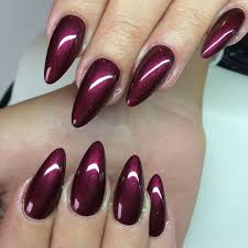 3 Beautiful Nail Art Designs | Nails Art Mania