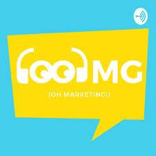 OMG 😮 (oh marketing!)