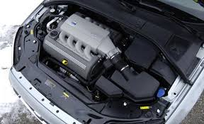 2018 volvo s80. beautiful 2018 2018 volvo s80 engine intended volvo s80 e