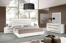 italian design bedroom furniture. White Lacquer Bedroom Furniture Awesome Italian Designer Luxury Design R