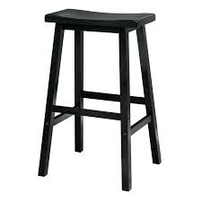 round bar stool cushions. Articles With Black Round Bar Stool Cushions Tag