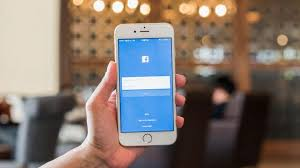 facebook consuma troppo usate queste app libero tecnologia usate queste 5 app libero tecnologia
