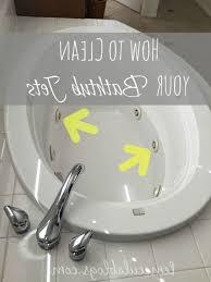 permalink to jet bathtub cleaner