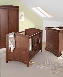 Mamas And Papas Bedroom Furniture Ashford 3 Piece Set Walnut 3 Piece Sets Mamas Papas