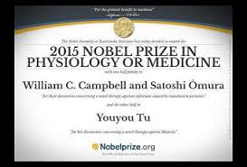 essay on nobel prize essay on nobel prize cuny nobel essay contest winners research news