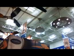 ceiling fans with lights lowes. Fine With Inside Ceiling Fans With Lights Lowes