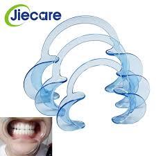 <b>3 PCS</b>/Set <b>Dental Tool Dental</b> Intraoral Mouth Expanders <b>Dental</b> ...