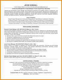 Security Clearance On Resume Sample Cyber Writing Guides