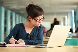 Структура дипломной работы Степень изученности темы курсовой или дипломной работы