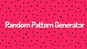 Css Background Patterns Custom Inspiration