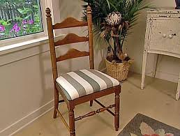 upholstered dining room chairs diy. how to reupholster a seat pad. dining chairupholstered room upholstered chairs diy