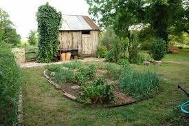 garden vegetable garden plans stunning fresh home vegetable garden design pict for plans trends and outdoor style