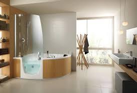 bathroom shower and tub. Bathtubs Idea Inspiring Walk In Bathtub Shower Combo Bathroom And Tub H