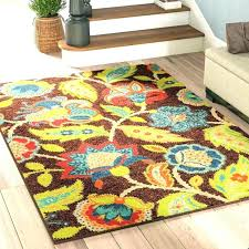 colorful outdoor rugs colorful outdoor rugs colorful outdoor rugs new outdoor rugs brown indoor area rug colorful outdoor rugs