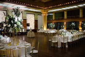 Institute Of Wedding And Event Design Event Spaces Art Institute Of Chicago Floral Design Design