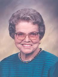 Florence Heath Obituary - Columbus, GA