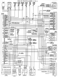 toyota opa wiring diagram on toyota images free download wiring 97 Toyota Camry Wiring Diagram toyota corolla wiring diagram 2004 toyota 4runner wiring diagram toyota maintenance schedule toyota wiring color codes 1997 toyota camry wiring diagram