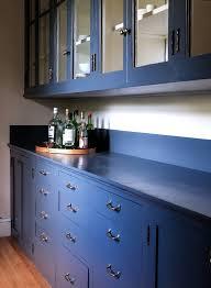 polish brass hardware kitchen