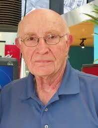 "Leonard B. ""Lenny"" Smith, co-founder of Lenny's Delicatessen, dies -  Baltimore Sun"