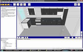 Design My Kitchen Cabinet Layout Design My Kitchen Cabinet Layout In,  Kitchen Ideas Gallery