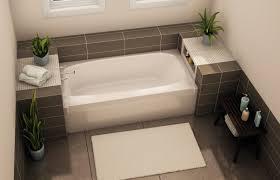 acrylic soaking tub 60 x 30. bathtub-to2954-3060-1.jpg acrylic soaking tub 60 x 30 a