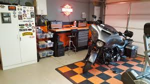 man cave garage. Perfect Man The New Man Cave Garage20160506_182808jpg For Man Cave Garage F