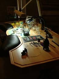 Watchmakers BenchDeskWatchmaker Bench For Sale