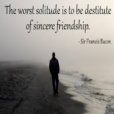 Quotes About Friendship By Famous Authors Awesome Download Quotes About Friendship By Famous Authors Ryancowan Quotes