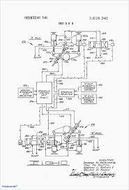 2010 Pathfinder Wiring Diagram