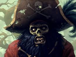 hd wallpaper the pirate bay | Technology | Tokkoro.com Amazing HD Wallpapers