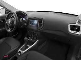 2018 jeep new compass. exellent new 2018 jeep new compass latitude in columbus oh  bob caldwell chrysler  dodge ram in jeep new compass