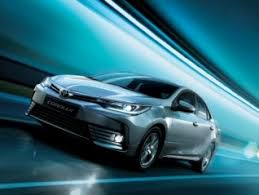 toyota corolla xli 2018. fine corolla finance available toyota corolla xli 16 2018 in toyota corolla xli