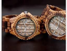 aliexpress com buy bewell wooden watch for men quartz casual aliexpress com buy bewell wooden watch for men quartz casual watches for man famous brand wood watch zebra wood watch mens gift from reliable watch mobile