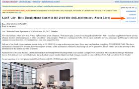 1 bedroom apartments for rent in chicago craigslist. according 1 bedroom apartments for rent in chicago craigslist