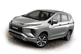 2018 mitsubishi xpander price philippines.  2018 while the montero sport greatly inspired front side of xpander  design taillights and tailgate are similar to that another mitsubishi  inside 2018 mitsubishi xpander price philippines