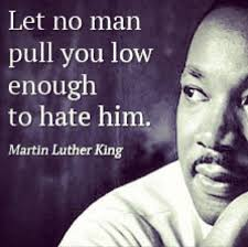 Mlk Quotes About Love Inspiration 48 Most Famous Martin Luther King Quotes For Inspiration