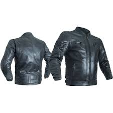 details about rst 2018 range 2834 classic tt retro ii ce mens leather motorcycle jacket b