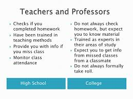 high school vs college essay co high school vs college high school vs college essay 11a compare and contrast
