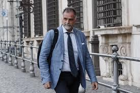 Il viceministro Garavaglia (Lega) assolto nel processo per turbativa d'asta