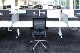 corporate office desk. evaluating the latest office furniture trends corporate desk n