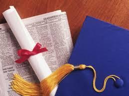 ПростоСдал ру Требования ВАК к диссертации Что делать после окончания вуза