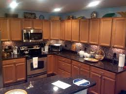 Mills Pride Kitchen Cabinets Mills Pride Kitchen Cabinets Tags Away