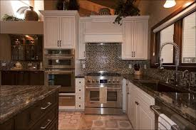 what type of paint for kitchen cabinetsKitchen  Best Paint For Kitchen Cabinets White What Type Of Paint
