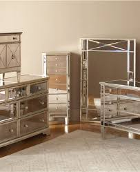 mirrored furniture set. inspiring mirrored furniture with gold trim bedroom set if i had this it would e