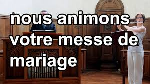 Alleluia De Sch Tz Acclamation Evangile Musique Et Chant Pour